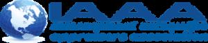 winnipeg vehicle appraisal, vehicle appraisal winnipeg, appraiser, appraisal, Winnipeg appraisal
